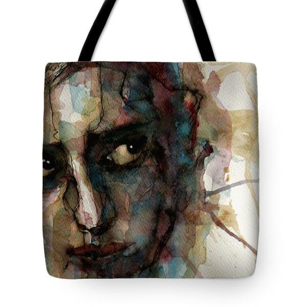 Creole Goddess Tote Bag