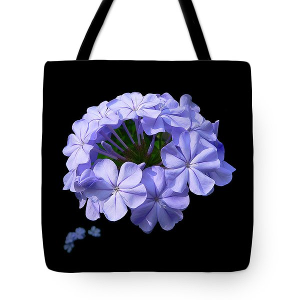 Crown Of Glory Tote Bag by Doug Norkum