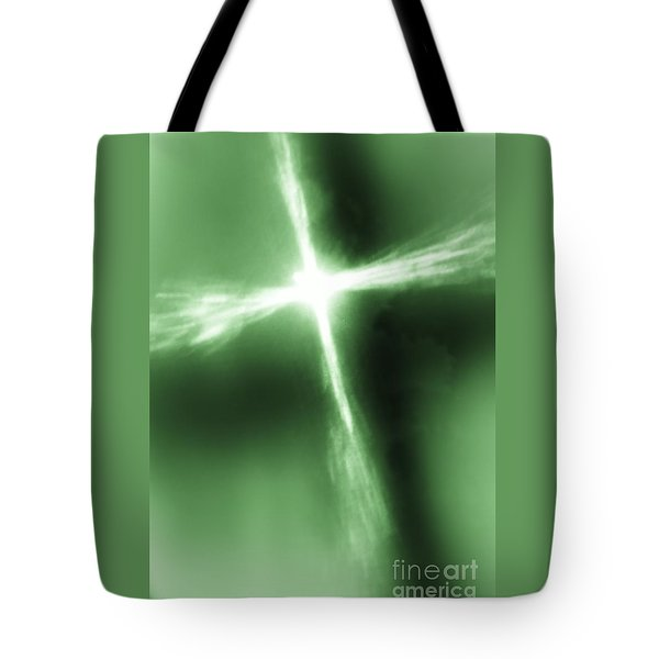 Daily Inspiration Ll Tote Bag by Robin Coaker