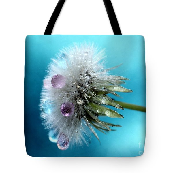 Dandy Candy Tote Bag