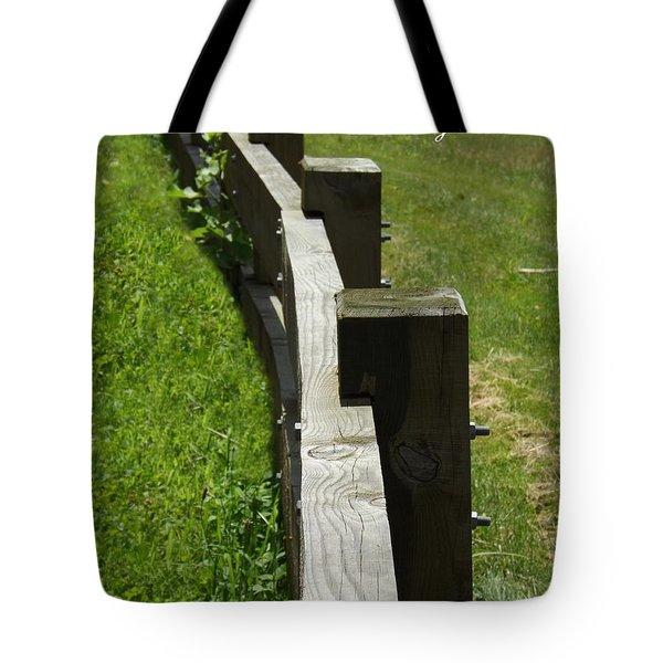 Daring The Soul Tote Bag by Sara  Raber
