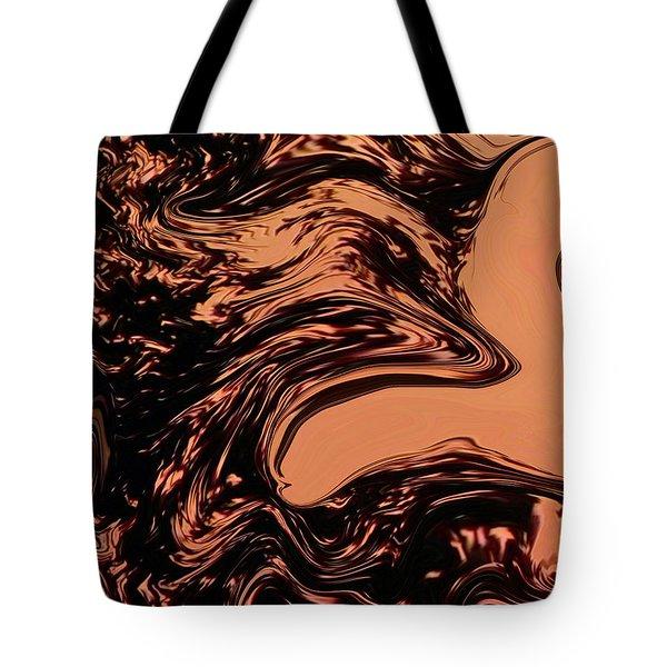 Dark Bird Tote Bag by Aimee L Maher Photography and Art Visit ALMGallerydotcom
