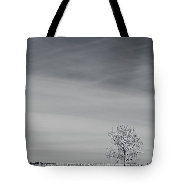 Days Turn Into Months Tote Bag