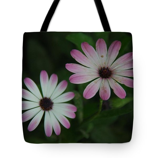 Tote Bag featuring the photograph Dbg 041012-0110 by Tam Ryan