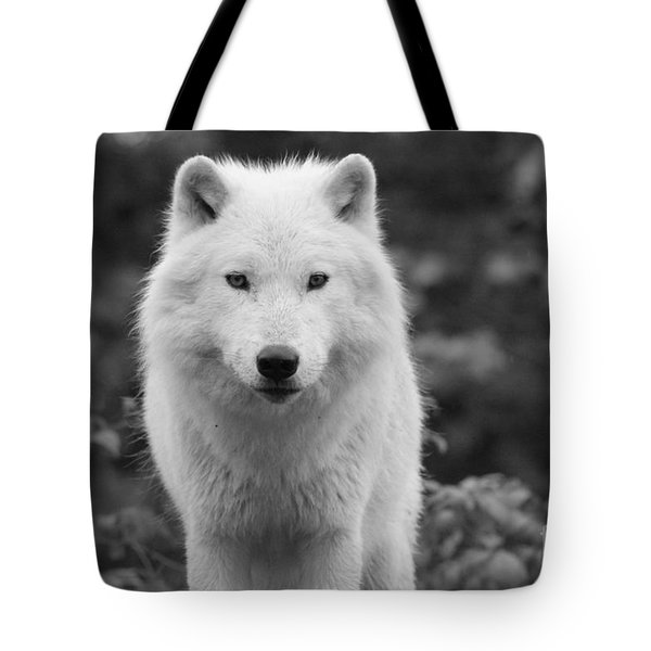 Deep Connection Tote Bag