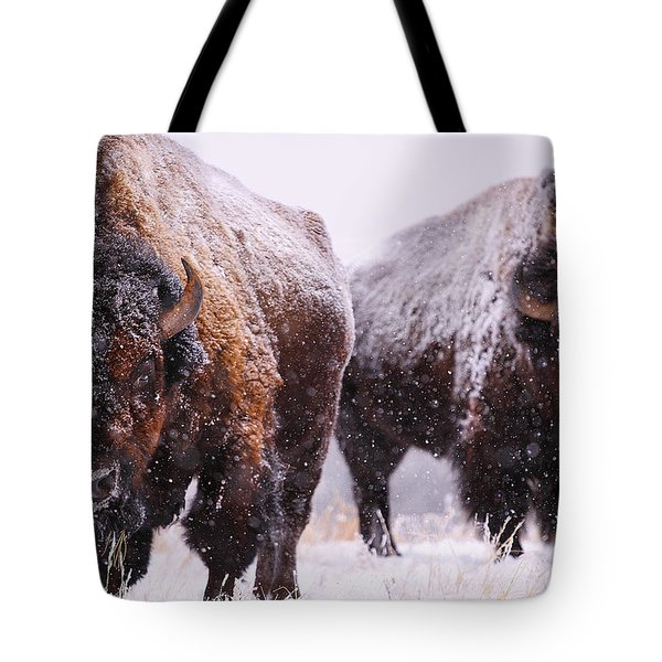 Tote Bag featuring the photograph Dimensions  by Kadek Susanto