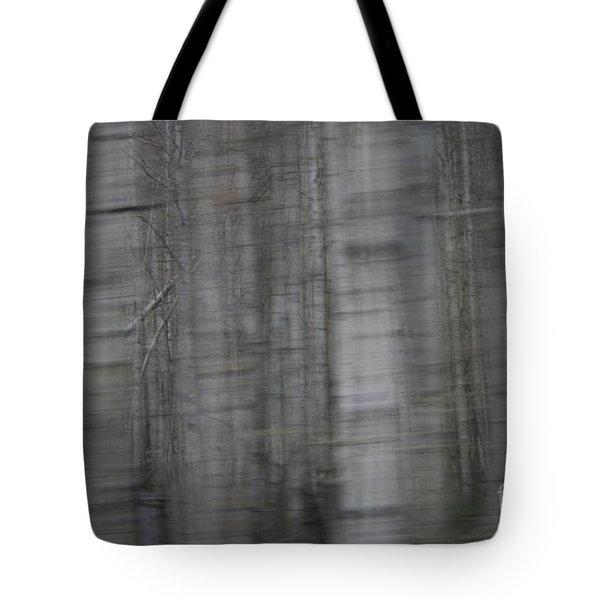 Ditto Tote Bag