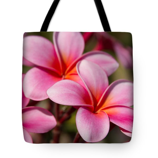Divine Joy Tote Bag by Sharon Mau