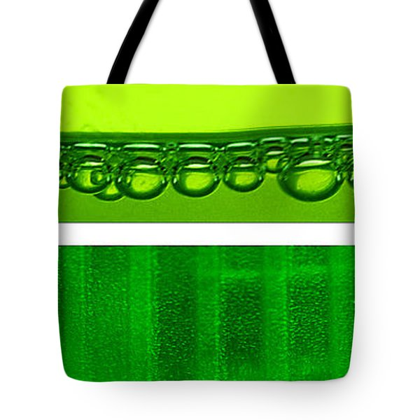Do The Dew Tote Bag