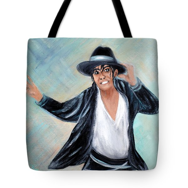 Do You Remember...  Tote Bag