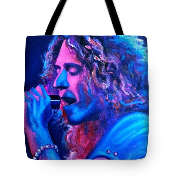 Does Anybody Remember Laughter? Tote Bag