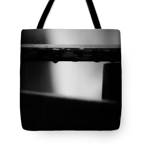 Dont Fix Me Im Not Broken  Tote Bag by Jessica Shelton