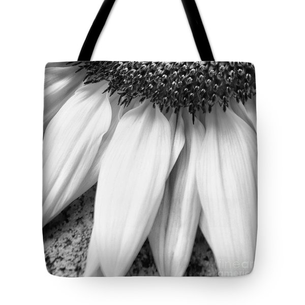Drained And Still Beautiful Tote Bag