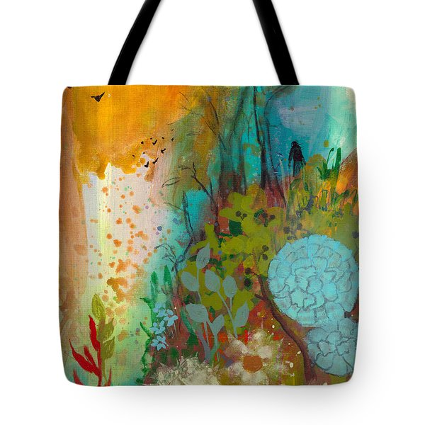 Dream Catcher Tote Bag by Robin Maria Pedrero