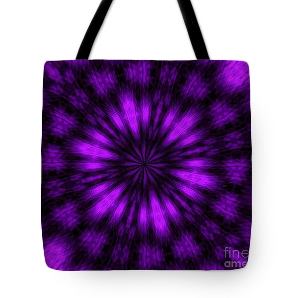 Tote Bag featuring the photograph Dream Catcher by Robyn King