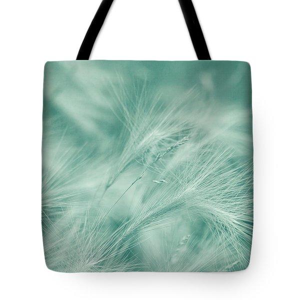 Dream Tote Bag by Kim Hojnacki