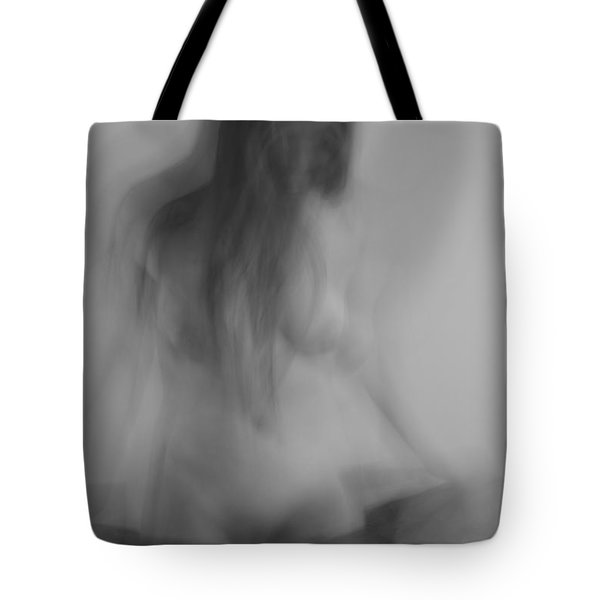 Dream Series 1 Tote Bag by Joe Kozlowski