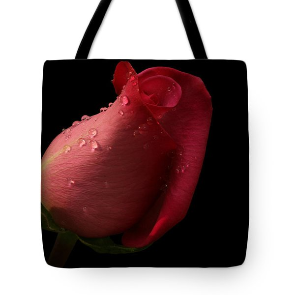 Dreamy Tote Bag by Doug Norkum