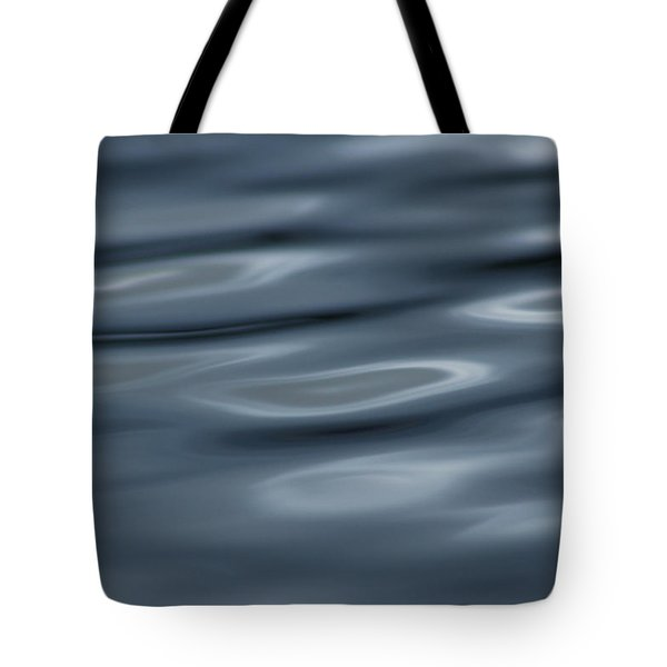 Tote Bag featuring the photograph Dreamy Waters by Cathie Douglas