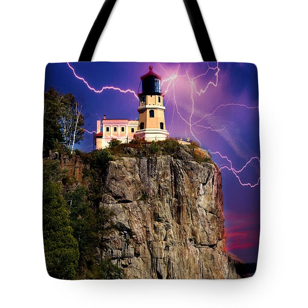 Dsc00149 Tote Bag by Marty Koch
