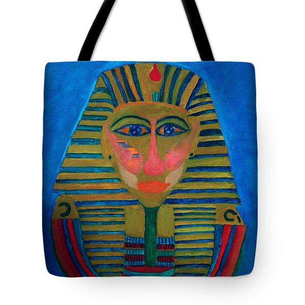 Egypt Ancient  Tote Bag