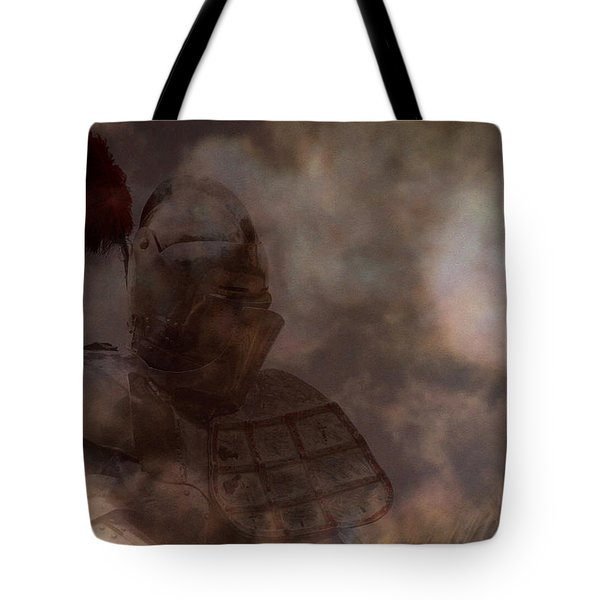 Eldorado IIi Tote Bag