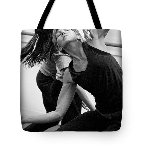 Encore 1 Tote Bag