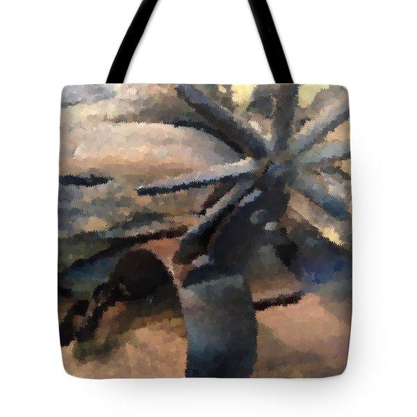 Equestrian Discipline Tote Bag