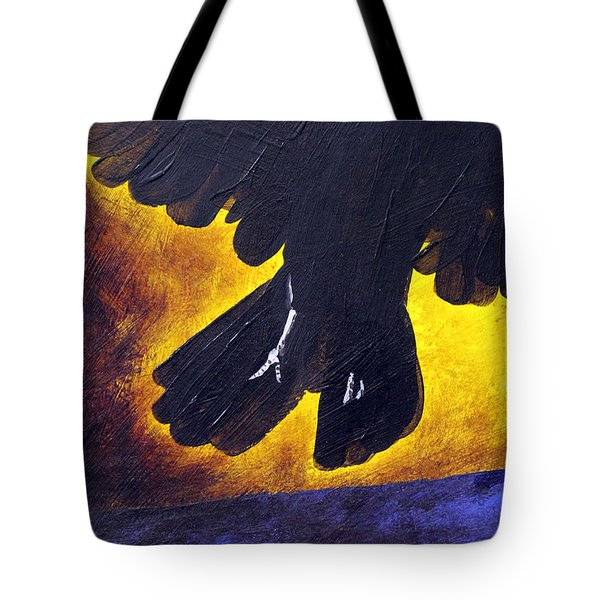Escape To Your Dreams By Jaime Haney Tote Bag
