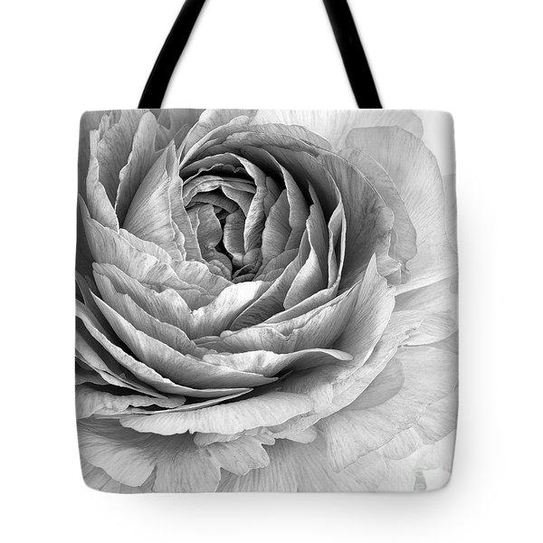 Essence Tote Bag by Priska Wettstein