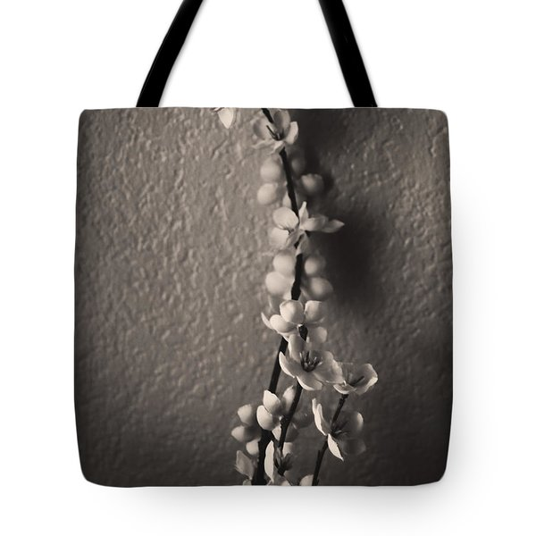 Eternal Tote Bag by Laurie Search