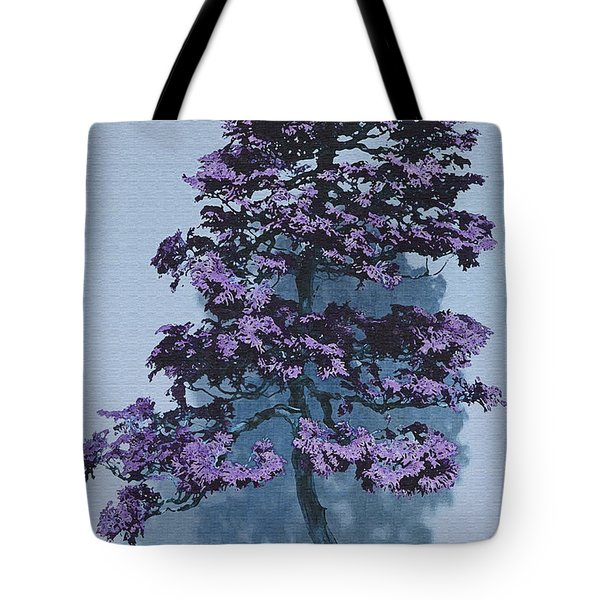 Everlasting Dream Tote Bag