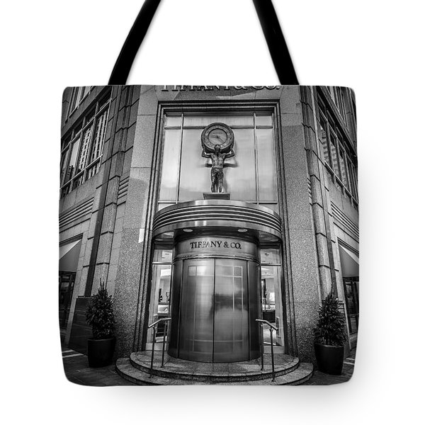Every Womans Dreams Tote Bag