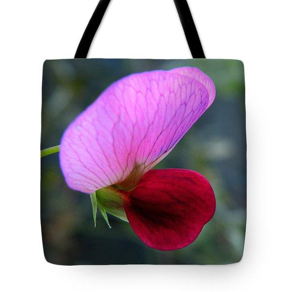 Eye Jewel Tote Bag