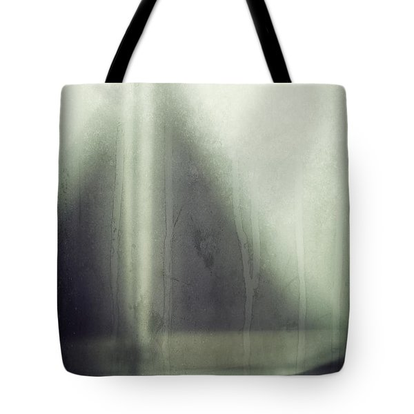 Tote Bag featuring the photograph Eye Of The Storm by Amy Weiss