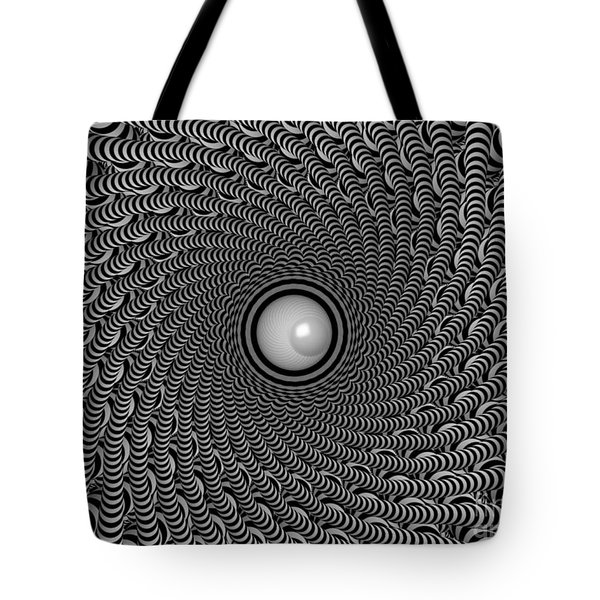 Eyeball This Tote Bag