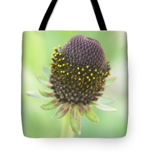 Fairy Ring Tote Bag