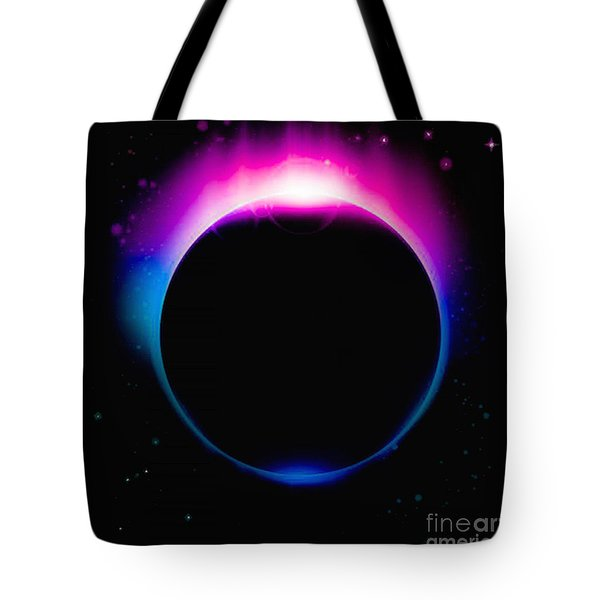 Tote Bag featuring the photograph Falling  by Naomi Burgess