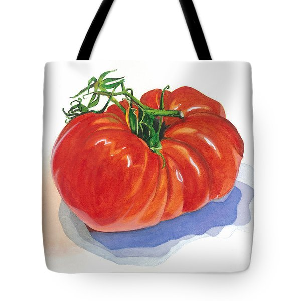 Family Heirloom Tote Bag