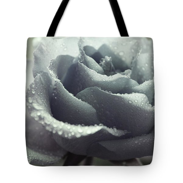 Tote Bag featuring the photograph Fanciful by The Art Of Marilyn Ridoutt-Greene