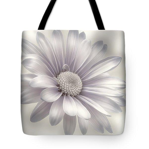 Felicity Tote Bag by Darlene Kwiatkowski