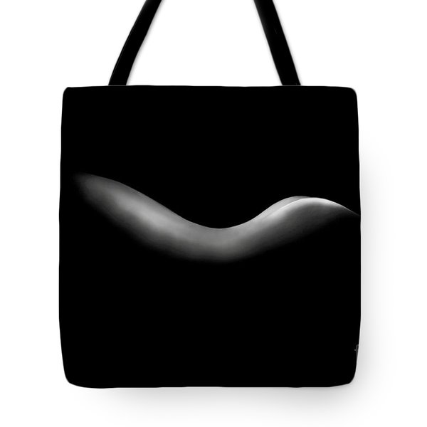 Femina Tote Bag by Dale   Ford
