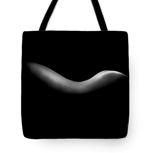Femina Tote Bag