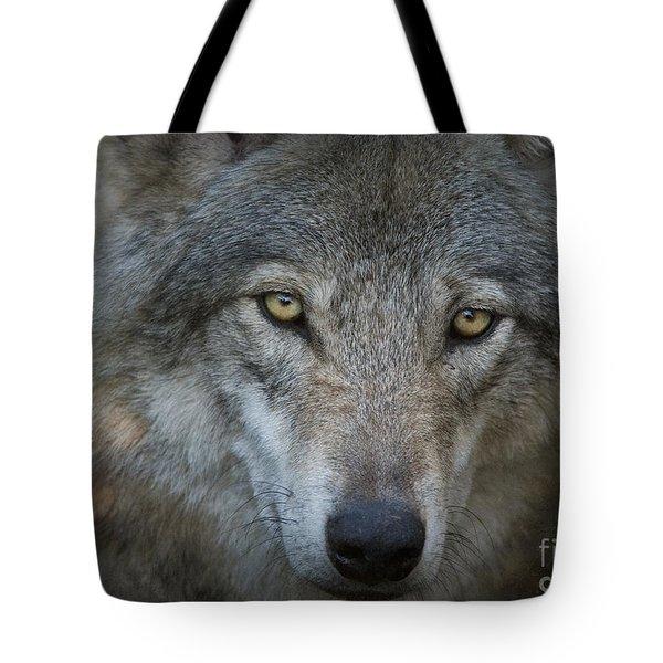 Fenris... Tote Bag
