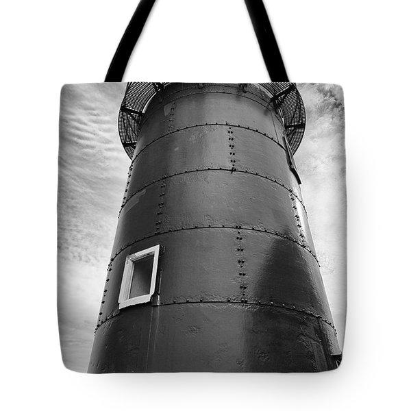 Ferryland Tote Bag