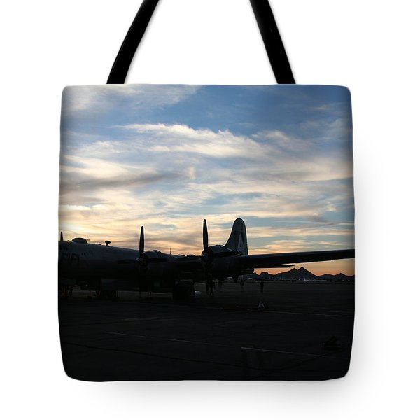 Tote Bag featuring the photograph Fi-fi by David S Reynolds