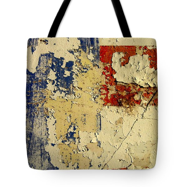 Film Homage Andrei Tarkovsky Andrei Rublev 1966 Wall Coolidge Arizona 2004 Tote Bag