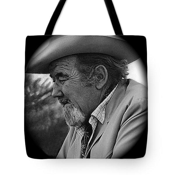 Film Noir Fritz Lang Broderick Crawford Glenn Ford Human Desire 1954 Tucson Arizona 1969 Tote Bag by David Lee Guss