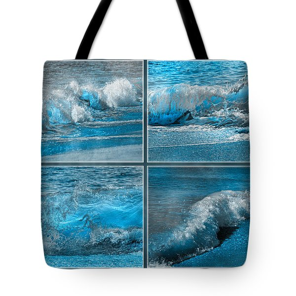 Find Your Glow Tote Bag