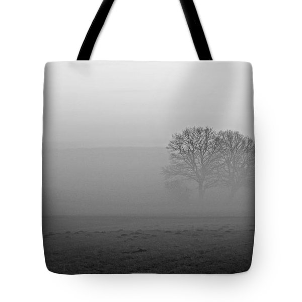 Finding Our Way Tote Bag